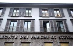 Monte Paschi: è vicino l'accordo con la Ue sulla cartolarizzazione degli Npl. Sindacati preoccupati per i tagli del personale