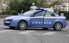 Firenze: chiuso dai ladri in camera scappa dalla finestra e si rifugia dal vicino