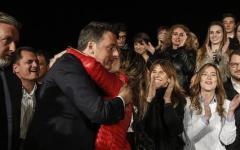 La vittoria di Renzi non risolve i problemi dell'Italia. Anzi adesso potrebbero cominciare le difficoltà