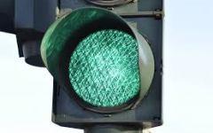 Firenze: traffico in tilt a Porta a Prato per i semafori fuori uso. Colpa di un black out elettrico