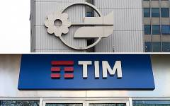 Calcio, diritti Tv: caos, Mediaset e Tim non presentano offerte. Occorre un nuovo bando