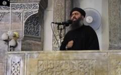 Mosca sicura: «Al Baghdadi è morto». Ma la coalizione anti Isis non conferma