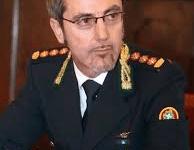 Firenze: Alessandro Casale nuovo comandante della polizia municipale. Ha vinto la selezione