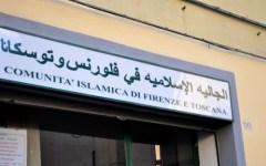 Firenze, moschea: assessore Bettarini, quella di Borgo Allegri è inadeguata, attendiamo proposte