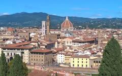 Parigi: città più eleganti al mondo, Firenze al 5° posto