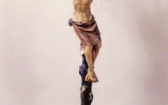 Pistoia: Giovanni Pisano a Palazzo Fabroni con mostra di sculture
