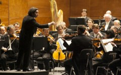 Firenze: i Berliner Philharmoniker in concerto al Teatro del Maggio Musicale Fiorentino