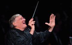 Lutto nel mondo della musica: scompare il Maestro Sir Jeffrey Tate, ospite anche dell'80° Maggio Musicale Fiorentino