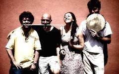 Vicchio: torna il festival «Etnica», XX edizione: concerti, cene a tema, mercato etnico, mostre