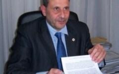 Pescia, sindaco arrestato: Giurlani si dimette da vicepresidente Anci
