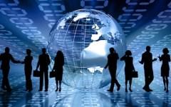 Lavoro: crescono le professioni digitali, in tre anni 85.000 impieghi