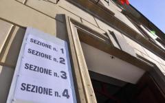 Elezioni 2018: in Toscana al voto 2 milioni e 800mila elettori. Per eleggere 38 deputati e 18 senatori
