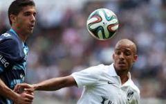 Fiorentina: preso Gaspar (3,5 milioni). L'Inter rilancia (poco) per Bernardeschi e Borja Valero