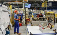 Lavoro: 490.000 posti di lavoro in più nel 2017, ma precari. I nefasti effetti del Jobs act e dell'eliminazione dei voucher