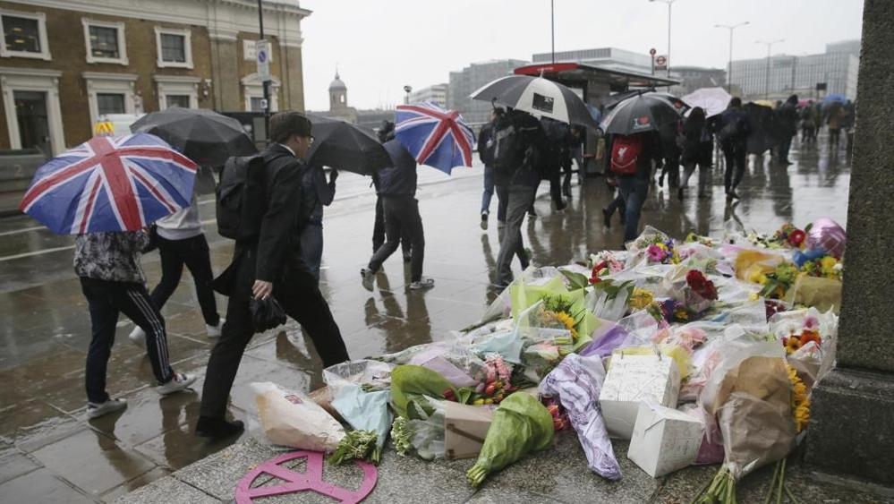 Strage di Londra: quel terrorista di 22 anni con madre italiana