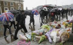 Londra: il terzo terrorista, ucciso, era italo-marocchino, fermato a Bologna, ma subito rilasciato dalla magistratura
