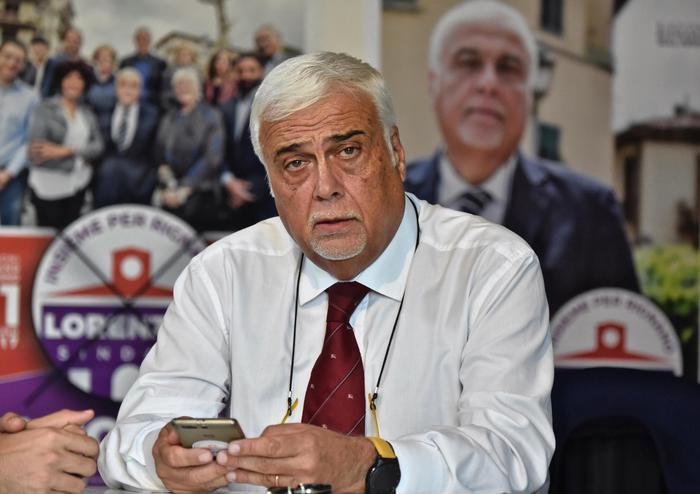 Flop M5S alle urne, il blog di Grillo (per ora) parla d'altro