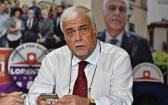 Rignano sull'Arno (Firenze): il sindaco Lorenzini (vincitore sulla candidata di Tiziano Renzi) completa la giunta