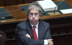Economia: non ci sarà una manovra lacrime e sangue, lo assicura il viceministro Morando