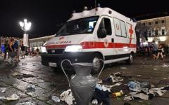 Torino: è morta Erika Pioletti, la 38enne ferita negli incidenti di Piazza san Carlo