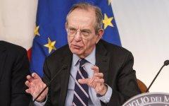 Monte Paschi: la Commissione Ue dà il via libera al salvataggio