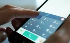 Telefonia: numeri privati, come scoprire chi ci chiama grazie a alcuni servizi in rete