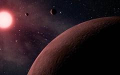 Nasa: scoperti 219 pianeti abitabili come la Terra. Grazie al telescopio spaziale Kepler