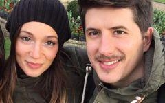Londra: due italiani dispersi nell'incendio della Grenfell Tower
