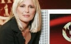 Inchiesta Consip: il pm John Woodcock e la giornalista Federica Sciarelli indagati dalla procura di Roma