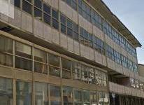 Firenze: recupero dello stabile ex telecom di via masaccio, finalmente il via libera da parte del Comune