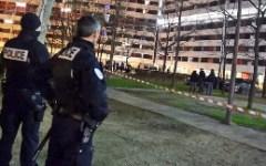 Tolosa: un morto e sei feriti in una sparatoria nella banlieue della città