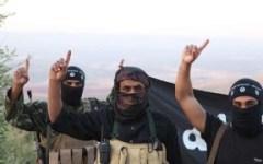 Terrorismo: espulso un altro cittadini tunisino, fratello di un foreign fighter, è il 58° del 2017