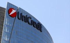 Unicredit banca: intrusione hacker ai dati di 400.000 clienti, ma non a quelli di accesso ai conti