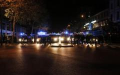 Avignone: sparatoria fuori dalla moschea, otto feriti. La polizia, non è terrorismo