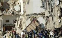 Torre Annunziata: trovati i corpi degli ultimi due bambini dispersi