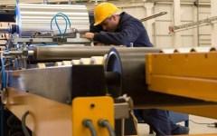 Fisco: imprese italiane più vessate di tutt'Europa, versano 105,6 miliardi l'anno