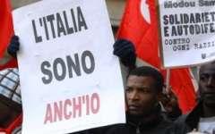 Ius soli: la maggioranza (53,1%) degli italiani contraria alla legge voluta dal Pd