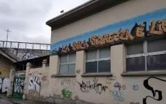 Firenze: sgombero stabile occupato in via Luca Giordano, chiusa al traffico