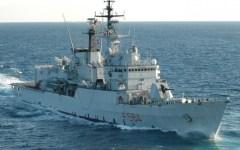 Libia: il presidente Fayez Serraj precisa i termini degli accordi con l'Italia