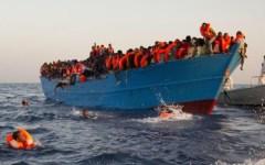 Migranti G20: Gentiloni, un problema globale che coinvolge tutti gli Stati