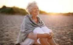 Pensioni: facilitazioni per le donne previste dal governo