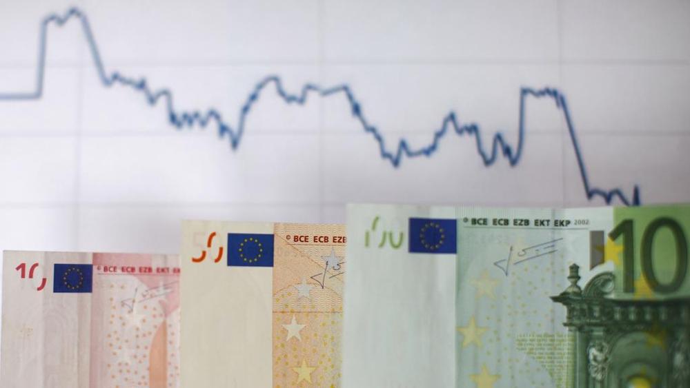 Disuguaglianze super in Italia: l'1,2% detiene il 20,9% della ricchezza