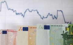 Economia: 307.000 famiglie detengono il 20,9% della ricchezza finanziaria d'Italia