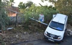 Terremoto nel Mar Egeo: 6,7 di magnitudo. Anche un piccolo tsunami. Due morti a Kos