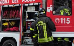 Toscana: in atto 16 incendi, a Zeri (Ms) minacciate alcune case
