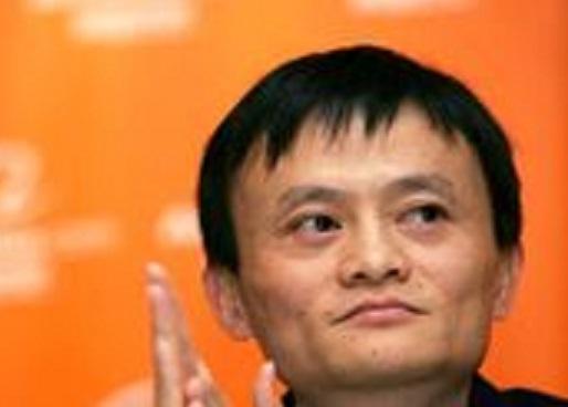 Alibaba raddoppia gli utili e fa il pieno di vendite