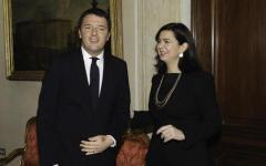 Elezioni: baruffe a sinistra. Boldrini contro Renzi, serve discontinuità nel programma