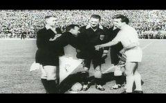 Real Madrid-Fiorentina: diretta su Canale 5 mercoledì 23 agosto alle 22,45