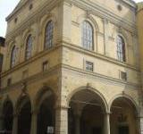 Firenze: Loggia del Grano in vendita. Le offerte alla camera di Commercio