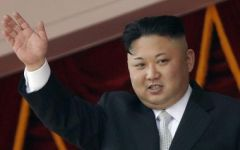 Corea del Nord: Kim, prima di sparare osservo quel che fa Trump